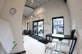 StartWell-230_Niagara_Private-Office_10-25-19-WEB-35c