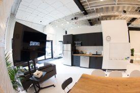 StartWell-230_Niagara_Private-Office_10-25-19-WEB-4