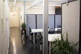 StartWell-Shared-Offices_3rdFl-Pods_2020-2