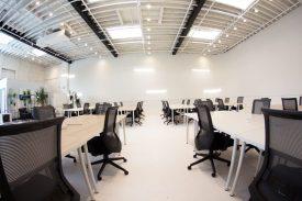 StartWell-230_Niagara_Private-Office_11-14-19-124