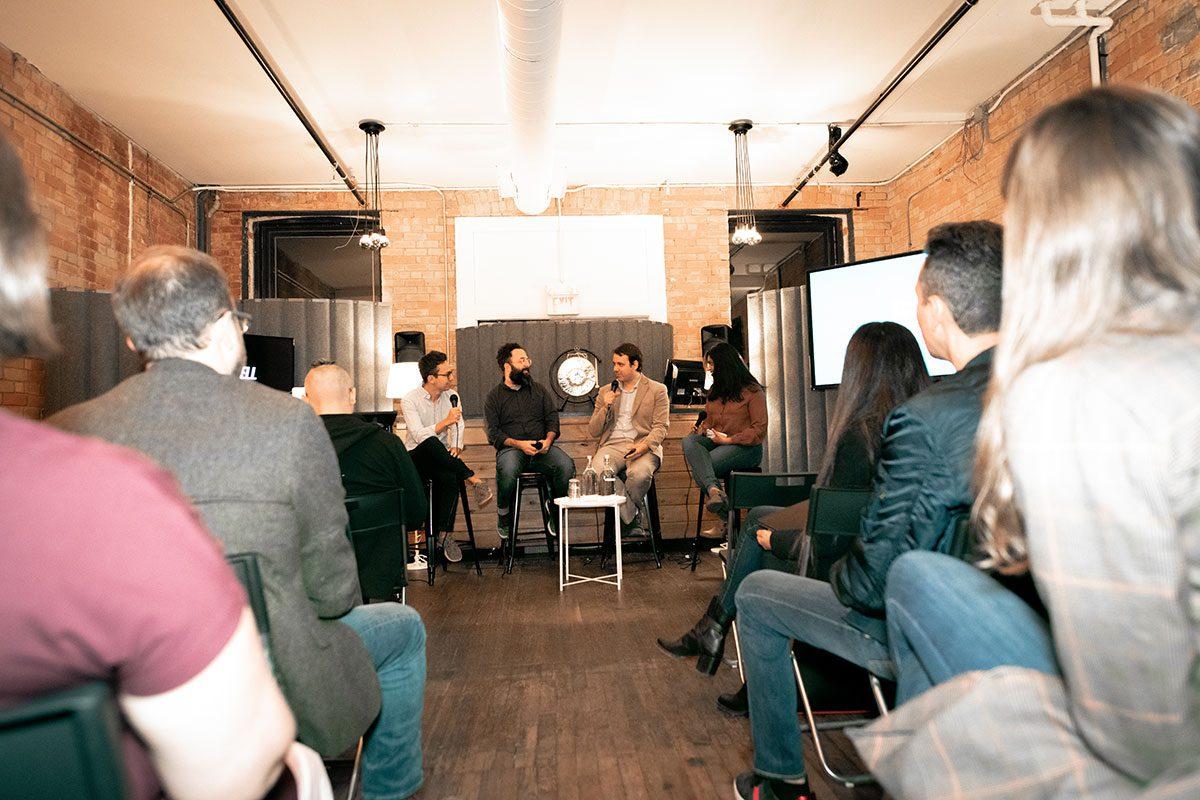 StartWell Podcast Episode 21 (Cannabis & the Media Landscape)