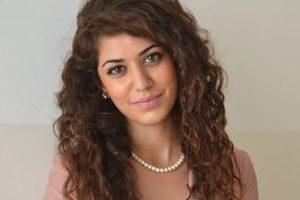Gulan Sleman - StartWell Concierge