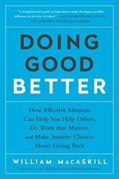 doinggood-better