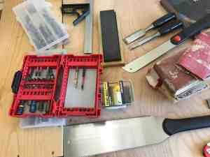tool kit 1