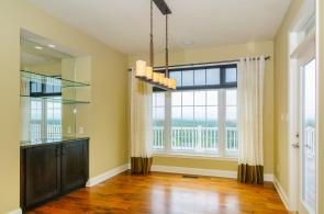 7-avery-nicole-dr-weaverville-large-006-25-dining-room-1500x997-72dpi-copy