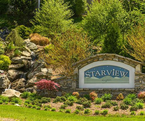 Starview Heights Homes
