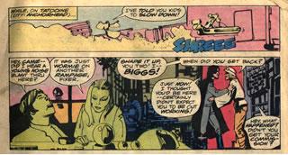 marvel's anchorhead scene