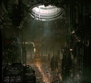 Star-Wars-1313-Concept-Art-Central-Opening
