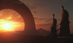 Star-Wars-1313-Concept-Art-Sunset