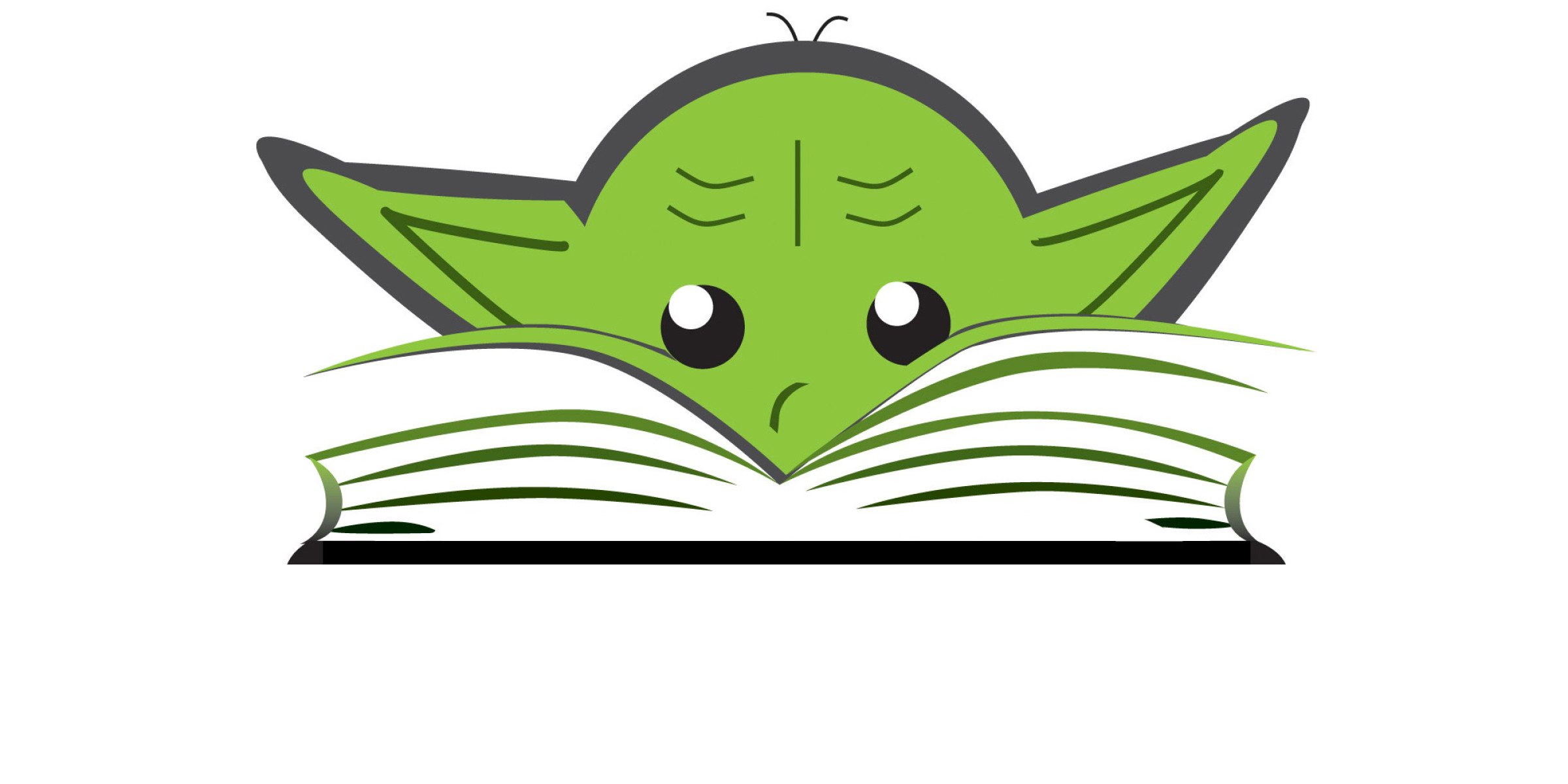 Star Wars Reads Day Strikes Back October 11