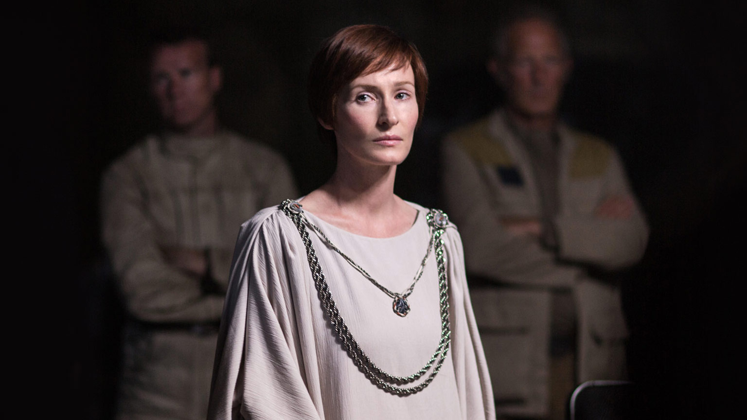Image result for MOn Mothma