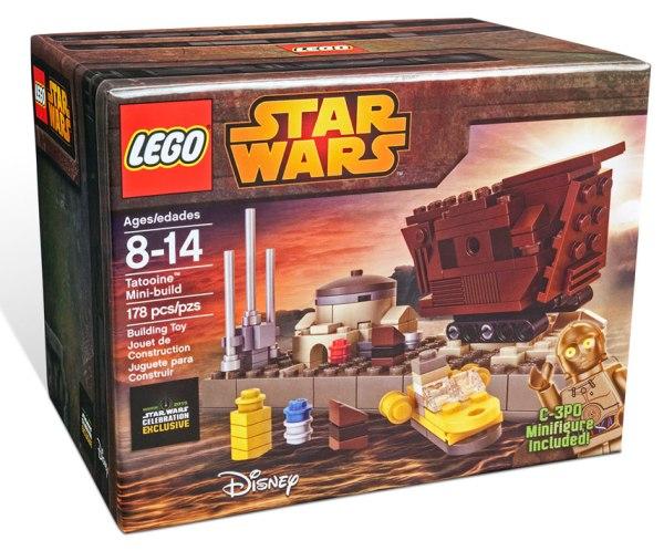 lego-starwars-tatooine_mini_build1