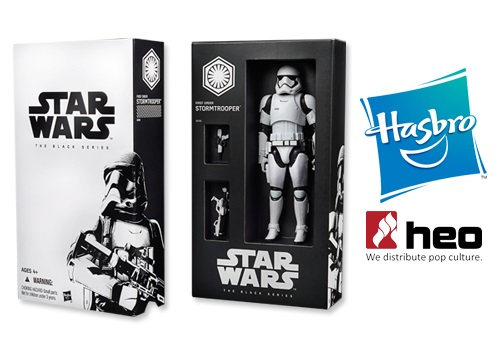 news-hasbro-exclusive