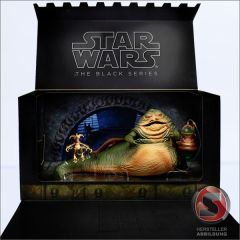 6619_0_jabba_excl_04_blackseries_mib