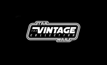 Hasbro 3.75″ The Vintage Collection 2018 – Fan's Choice Umfrage eröffnet!