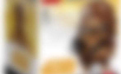 Erste Bilder zu den LEGO Solo Brickheadz – 41608 & 41609