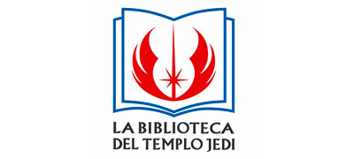 La Biblioteca del Templo Jedi