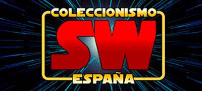 Coleccionismo Star Wars