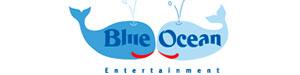 Blue Ocean Spain