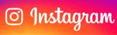 Starwarseros Instagram