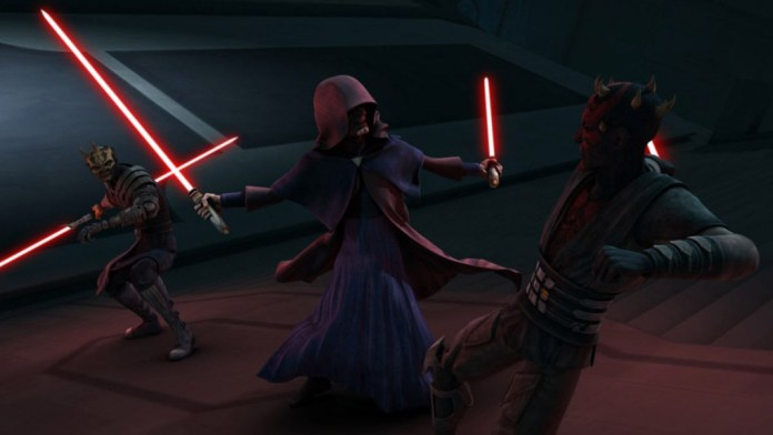 darth-sidious-2-sw-evreni