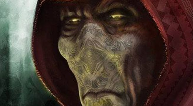 darth-plagueis-sw-evreni