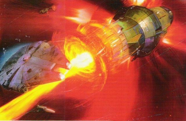 merkeznokta-istasyonu-savasi-sw-evreni