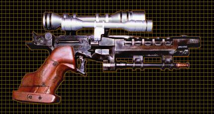 naboo-gardiyan-tabancasi-sw-evreni