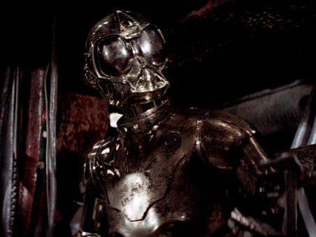 RA-7_olum-yildizi-droidi_sw-evreni