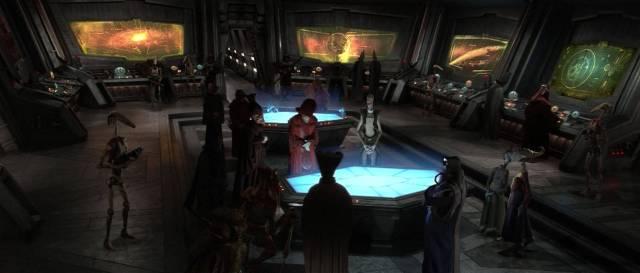 bagimsiz-sistemler-fed_sw-evreni