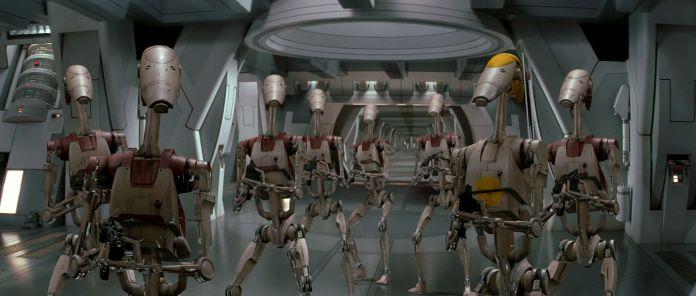 battle-droids_sw-evreni