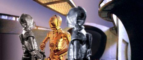 protokol-droidleri_sw-evreni