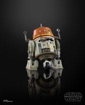 Black_Series_SW_R_BL_Chopper-1_v2-832x1024