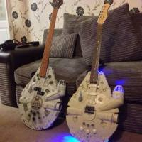 The Rebel Bass