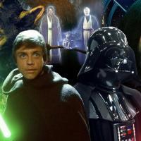 Return of the Jedi Wallpaper
