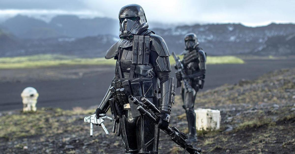 rogue-one-stormtrooper-doll-jyn-erso-galen