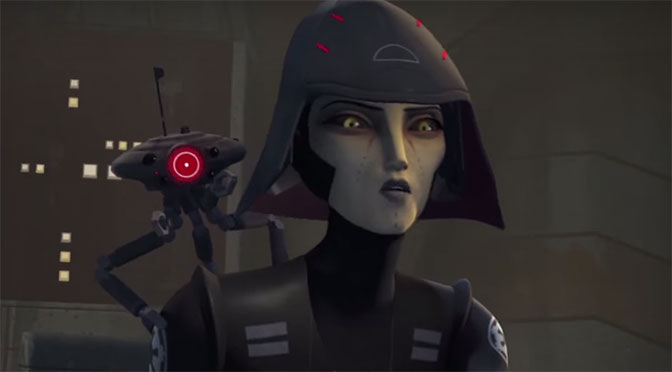 Jedi-training-academy-trials-of-the-temple-to-offer-the-Seventh-Sister-from-Star-Wars-Rebels.jpg
