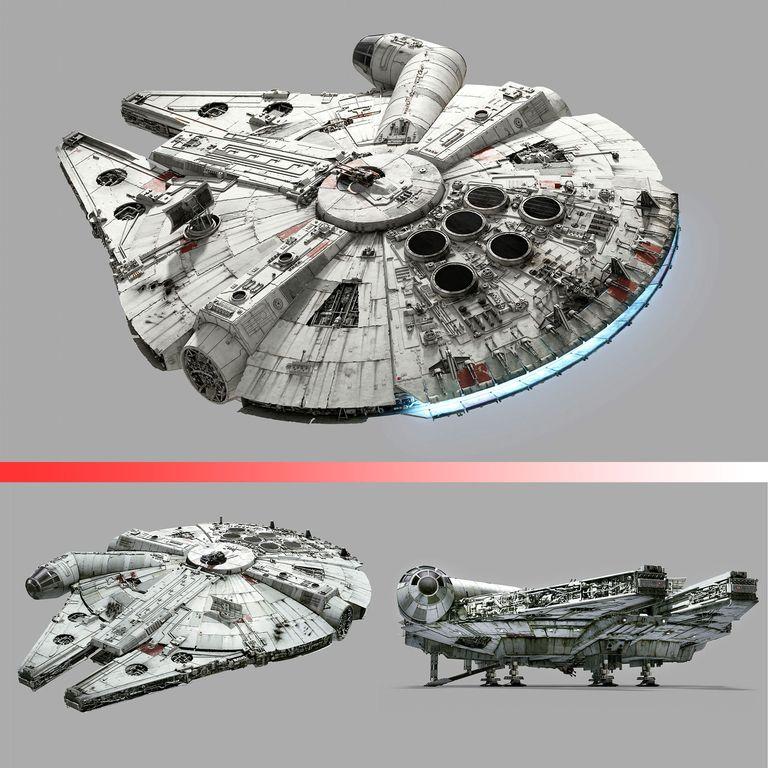 star-wars-italia-millennium-falcon-sides
