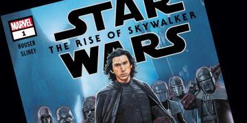 star wars italia rise of skywalker marvel header