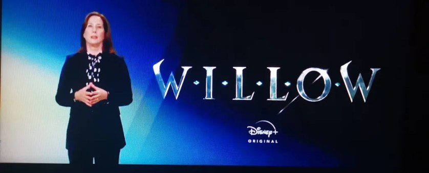 star-wars-italia-willow logo