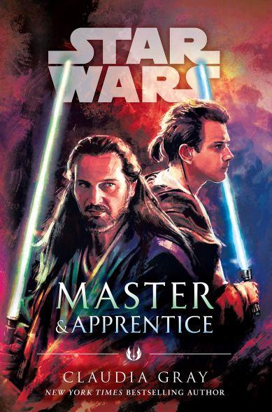 Master and Apprentice Italia
