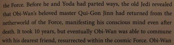 Qui-Gon Jinn Kenobi