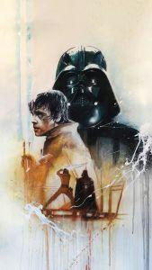 The Empire Strikes Back (El Imperio Contraataca)