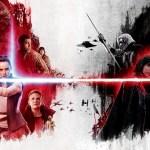 The Last Jedi Nuevos Wallpapers