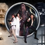 Star Wars Episode IV - A New Hope Wallpapers. 16