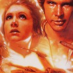 Star Wars Episode IV - A New Hope Wallpapers. 9