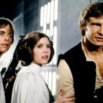 Star Wars Episode IV - A New Hope Wallpapers. 23