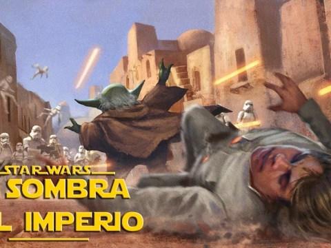 ¿Por Qué Los Jedi Fueron Odiados Tras La Orden 66? – Star Wars Canon