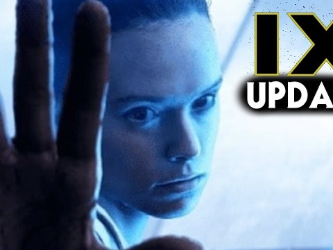 Star Wars Episode 9 Unexpected Directions & Update! (Star Wars News)