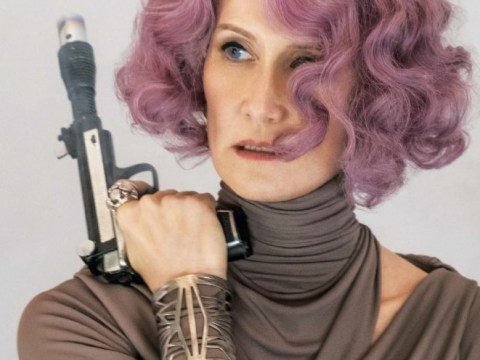 AMILYN HOLDO THE VICE ADMIRAL 9